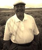 Richard Nedell, P.E., Principal Emeritus
