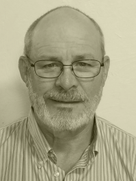 John Donat, Construction Manager and Senior Inspector